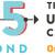 Report: 65th Annual UN DPI NGO Conference