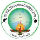 Dates Announced for 11th World Zoroastrian Congress 2018 in Perth Australia