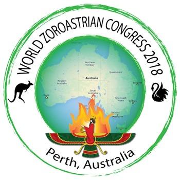 11_WZC_logo