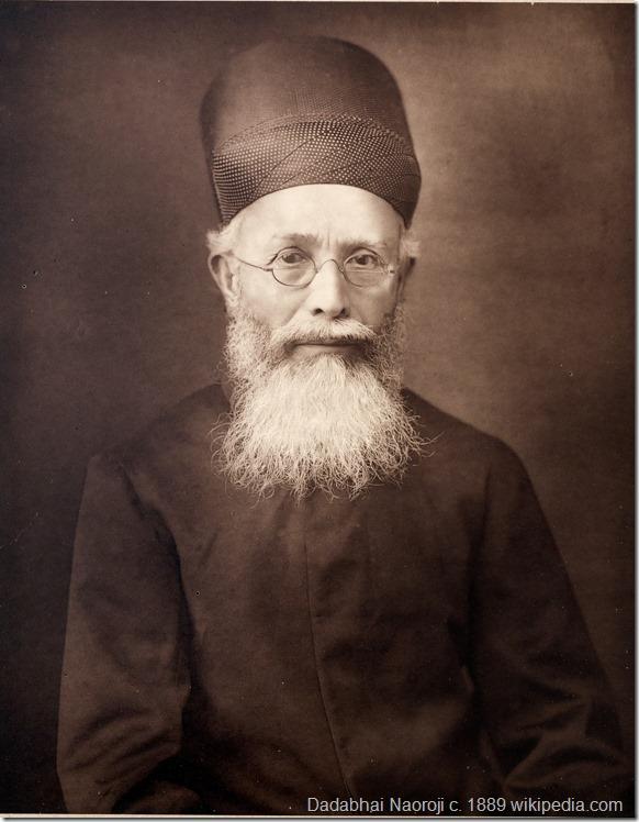Dadabhai_Naoroji_1889