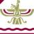 FEZANA Unveils New Logo in Celebration of its 30-Year Anniversary