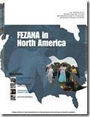 FEZANA_2006_03_Fall