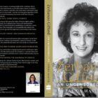 Zerbanoo Gifford: An Uncensored Life, USA Book Tour