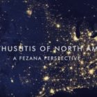 Zarathushtis in North America: A FEZANA Perspective
