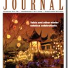Yalda And Other Winter Solstice Celebrations: FEZANA Journal