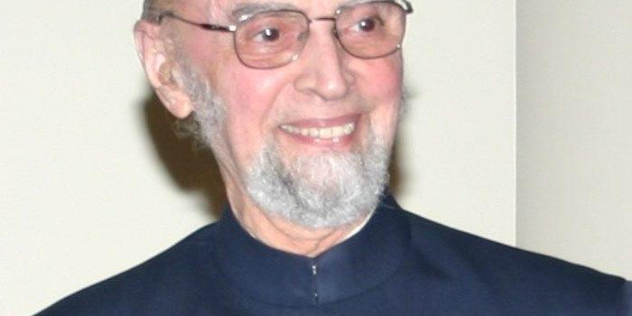 Ervad Dr. Jehan Bagli Bestowed with FEZANA Lifetime Achievement Award